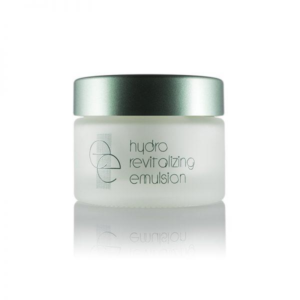 hydro revitalizing emulsion